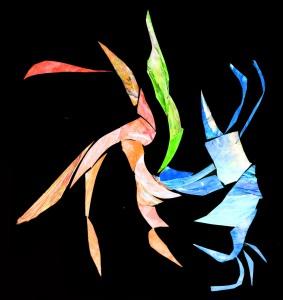 IMG_1542 dreifarbig