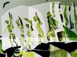 IMG_2564 grün
