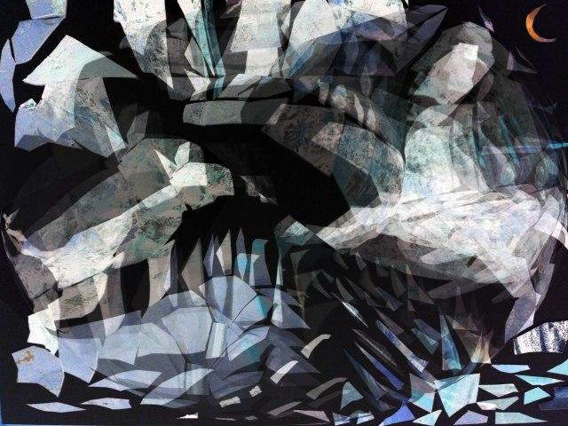 IMG_2901 Hades, Zerberus 3