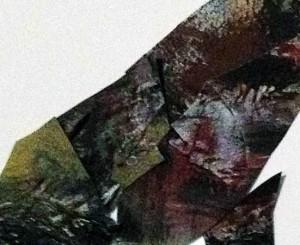 Zerberus Detail 2