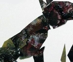 Zerberus Detail 4