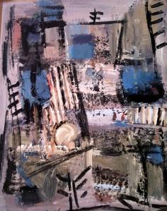 4, vertical landscape