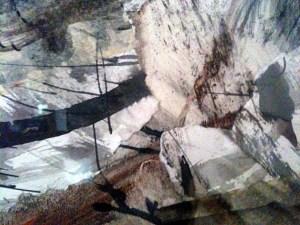 Bild Detail b