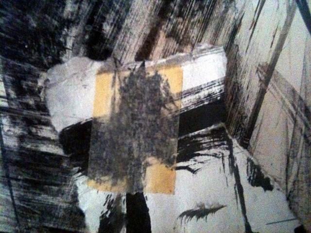 Bild Detail c