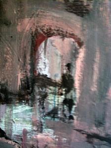 Bild 6 Stand 3.9.13, Detail e