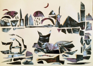 50x70_cat float Nilo