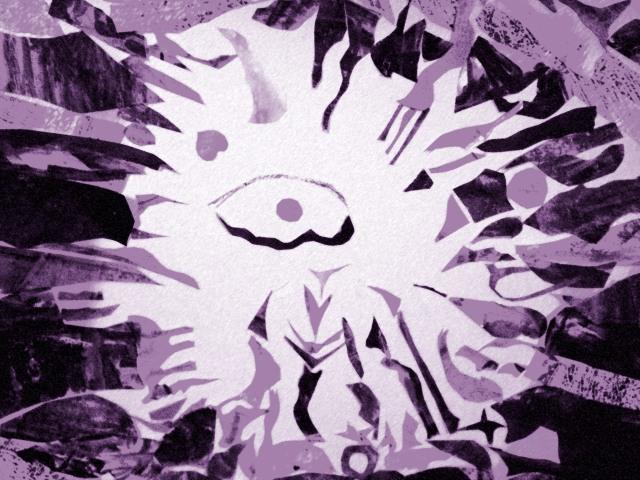 IMG_1240 violett