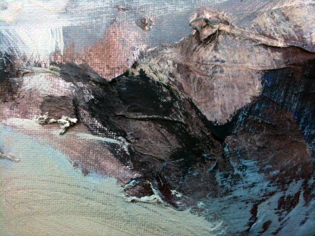 8.1. Detail