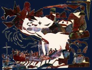 IMG_1382 dunkelblau