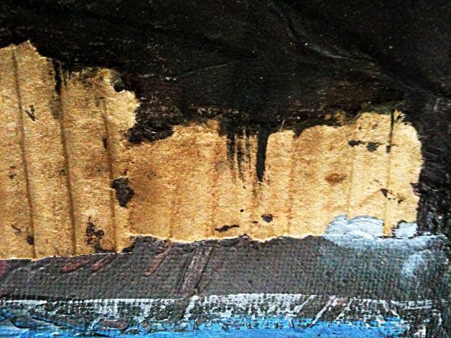 Segel Collage Detail 1b