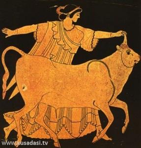 Zeus-greek-god-10