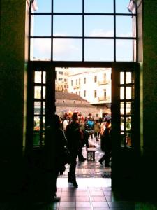 Monastiraki 6