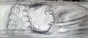 14.12.13 Zeichnung 2