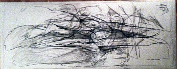 14.12.13, Zeichnung SW ganz