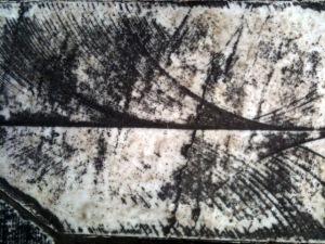 Bodenfliesen 8