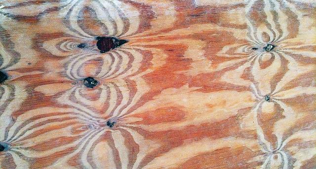 Holzplanke Sandova  6