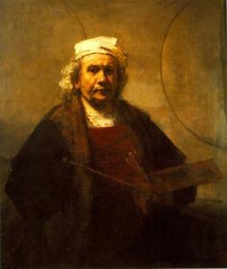 selbstportrait-palette-weisser-turban-gr
