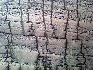 14.1. Fliessen Detail b