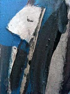Segel Collage Detail  2
