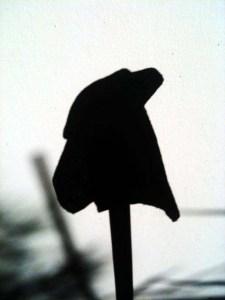 Schatten 3