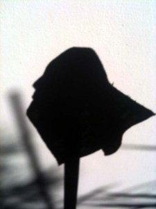 Schatten 8