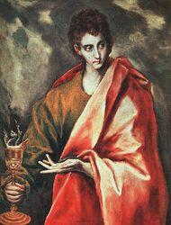 190px-Johannes_El_Greco_1600