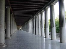 220px-stoa_in_athens