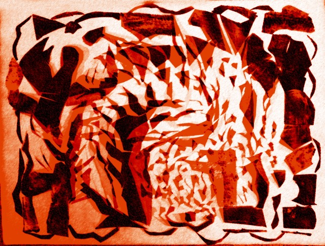 img_1375-twirl-rot