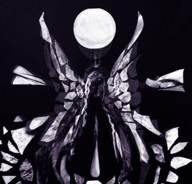img_2927-full-moon