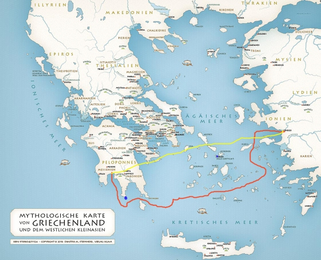 mapGreece_Mythology_ge