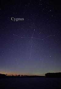 200px-cygnuscc
