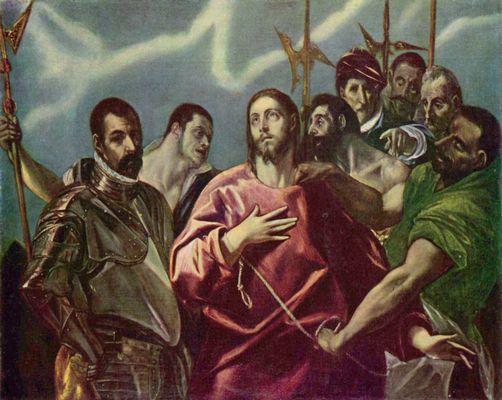 el-greco-christus-wird-seiner-kleider-beraubt-el-expolio-04118