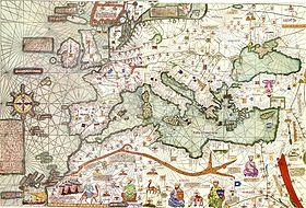europe_mediterranean_catalan_atlas-jpeg