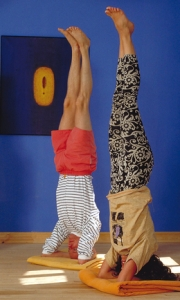 19_headstand_image_260_w