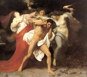 300px-william-adolphe_bouguereau_1825-1905_-_the_remorse_of_orestes_1862