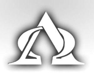 alpha-und-omega