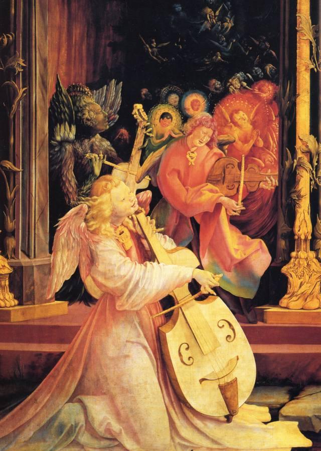 detail-isenheim-altarpiece-gruenewald