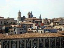 Catania vom Dom aus copy
