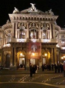 Bellini Festspiele