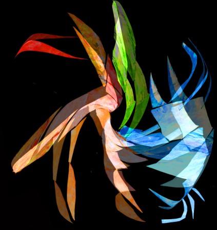 IMG_1542 3 farbig