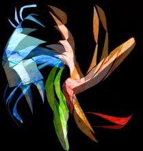 IMG_1542 drei farbig 3