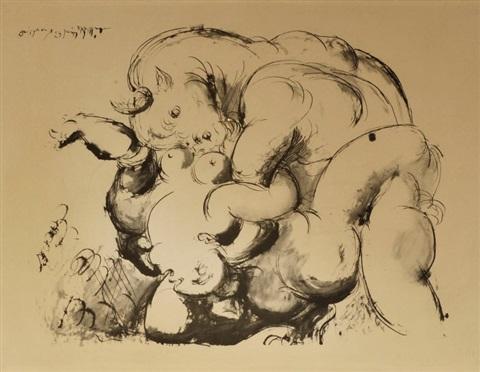 pablo picasso berühmteste werke