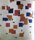 IMG_1942, Piet Mondrian, 1917