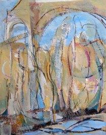 Luftiges, 2008