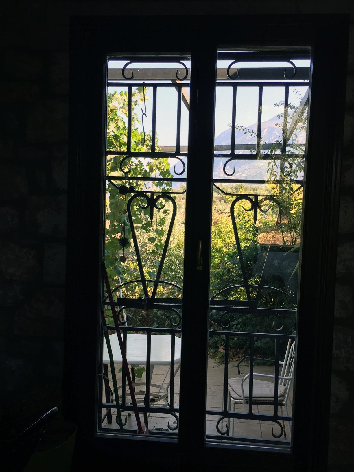Montag ist Fototermin: Haus und Garten am 10. September 2018 (1 ...
