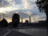 das alte Gaswerk