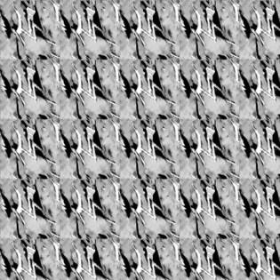 Quadrat 89 Pattern b copy