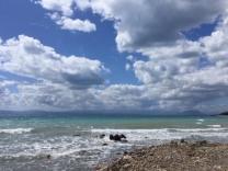 IMG_7897 Meer und Himmel 2019-05-07