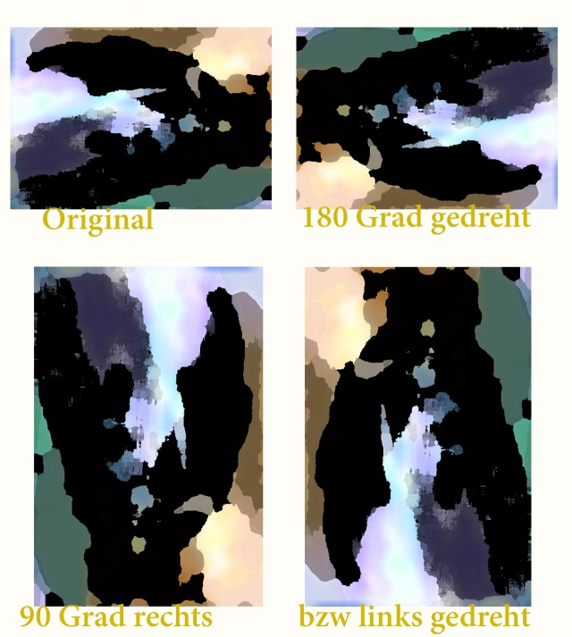 IMG_7987 c b Galerie web