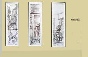 IMG_8220 Galerie